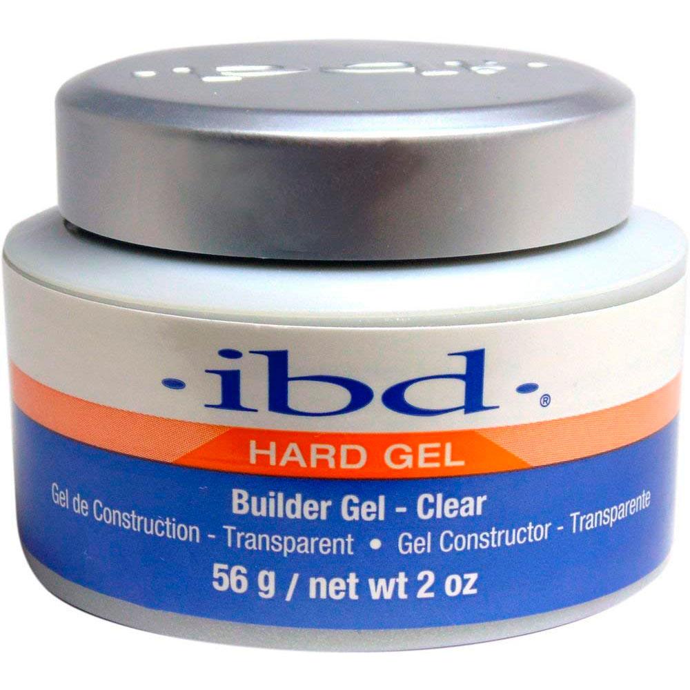 Gel constructor IBD