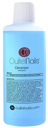 cleanser-outlet-nails