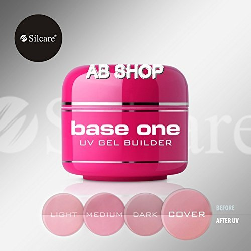 cover-gel-base-one