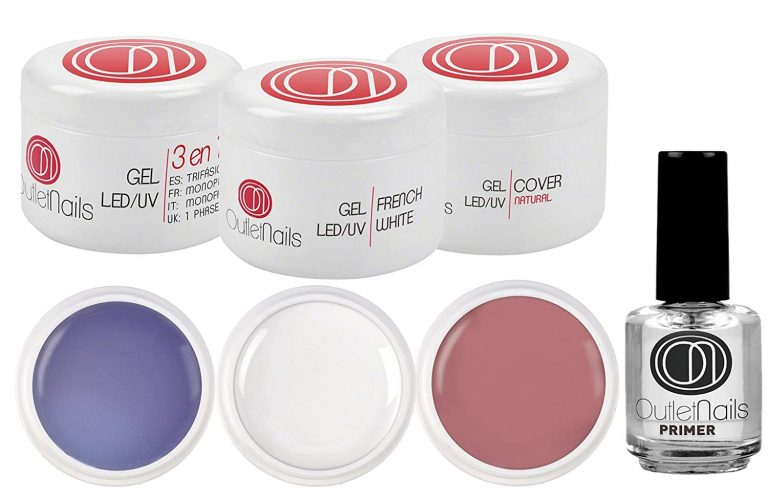 cover-gel-pack-outletnails