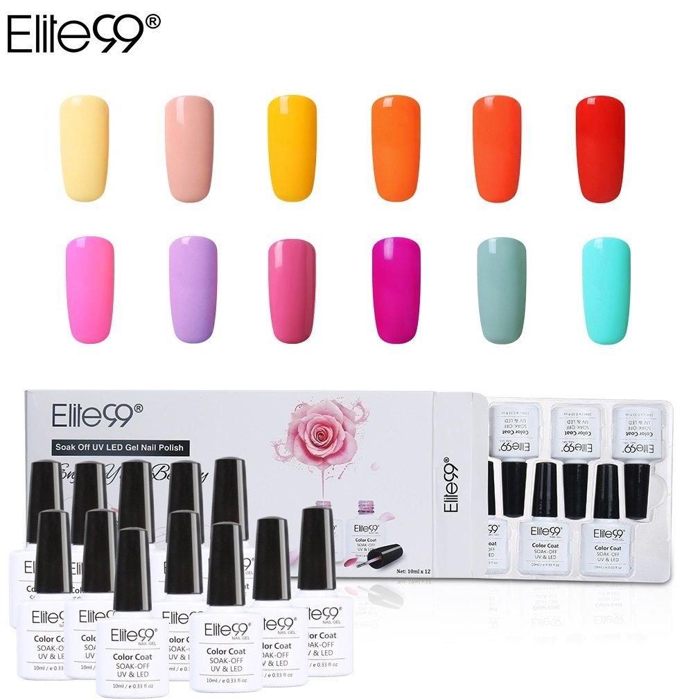 esmalte-permanente-elite99-colores