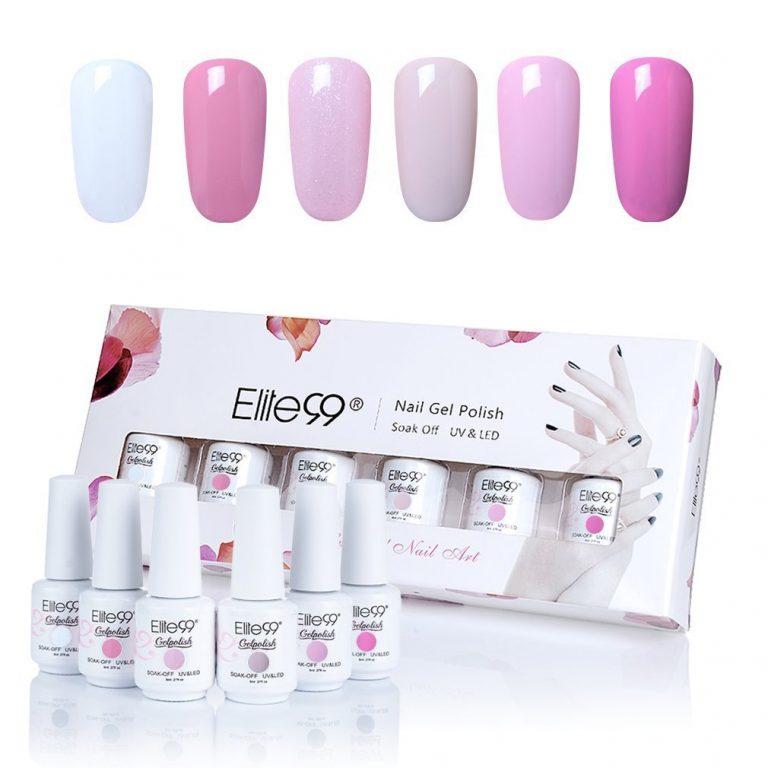 esmalte-permanente-elite99-rosa