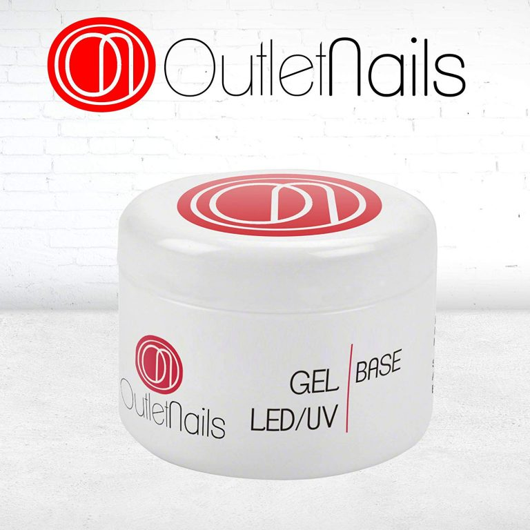 gel-base-outletnails