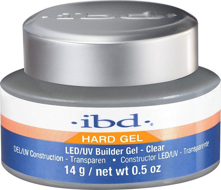 gel-constructor-ibd-14g