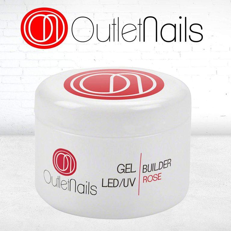 gel-constructor-outletnails-rosa