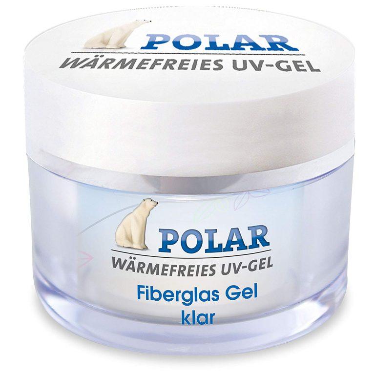 gel-fibra-de-vidrio-polar