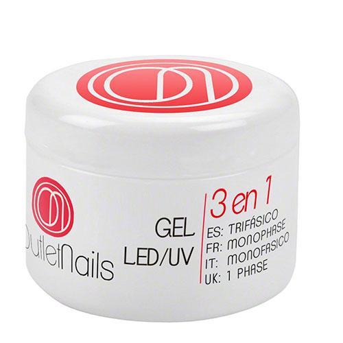 gel-monofasico-outletnails