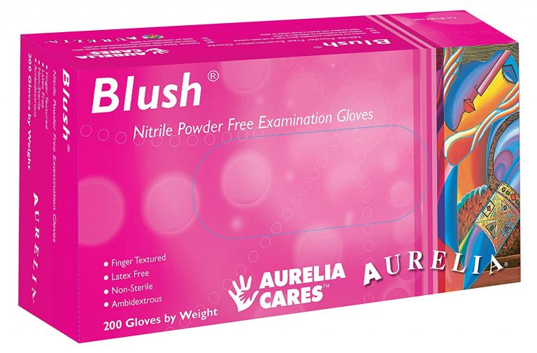 guantes-nitrilo-rosa-sin-polvo