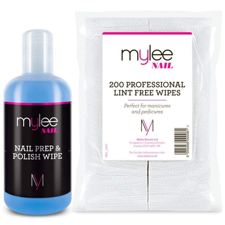 limpiador-de-residuos-mylee-nail