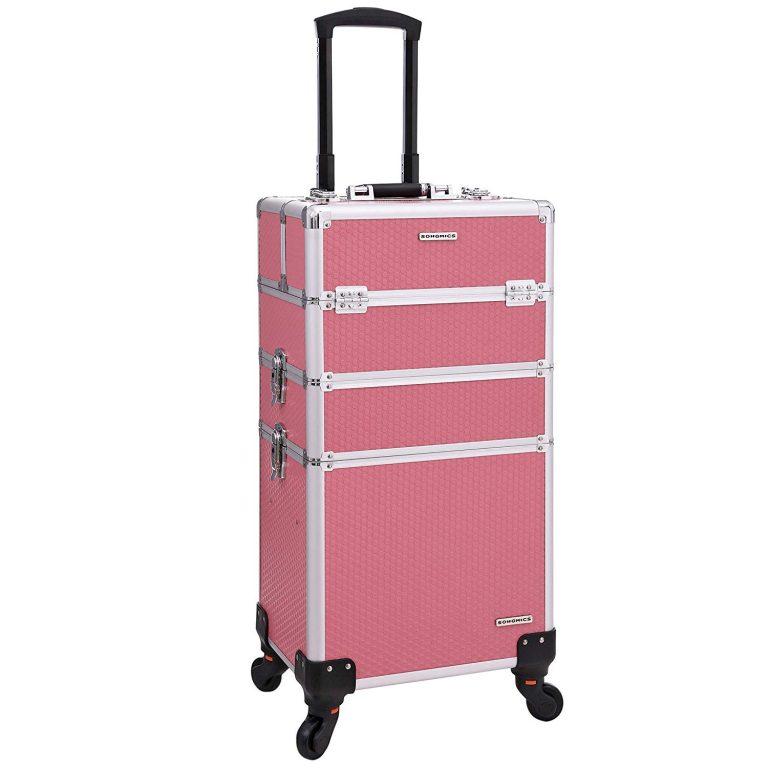 maleta-unas-songmics