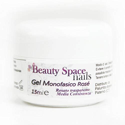 gel-monofasico-beauty-nails