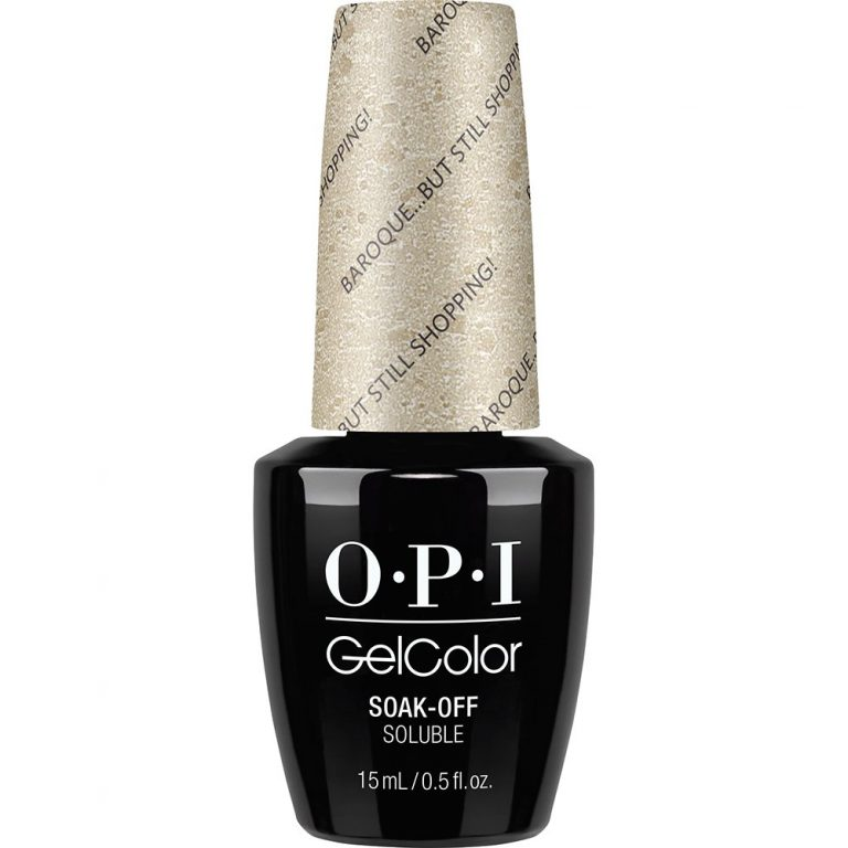 gelcolor-opi-baroque-but-still-shopping