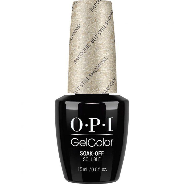 gelcolor-opi-baroque-but-still-shopping