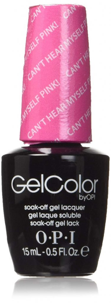 gelcolor-opi-cant-hear-myself-pink
