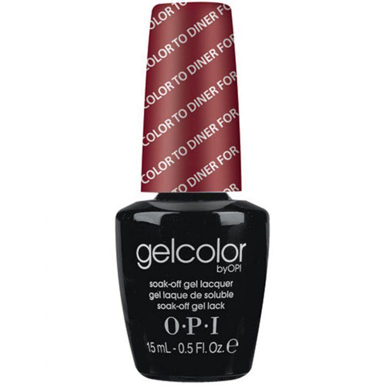 gelcolor-opi-color-to-diner-for
