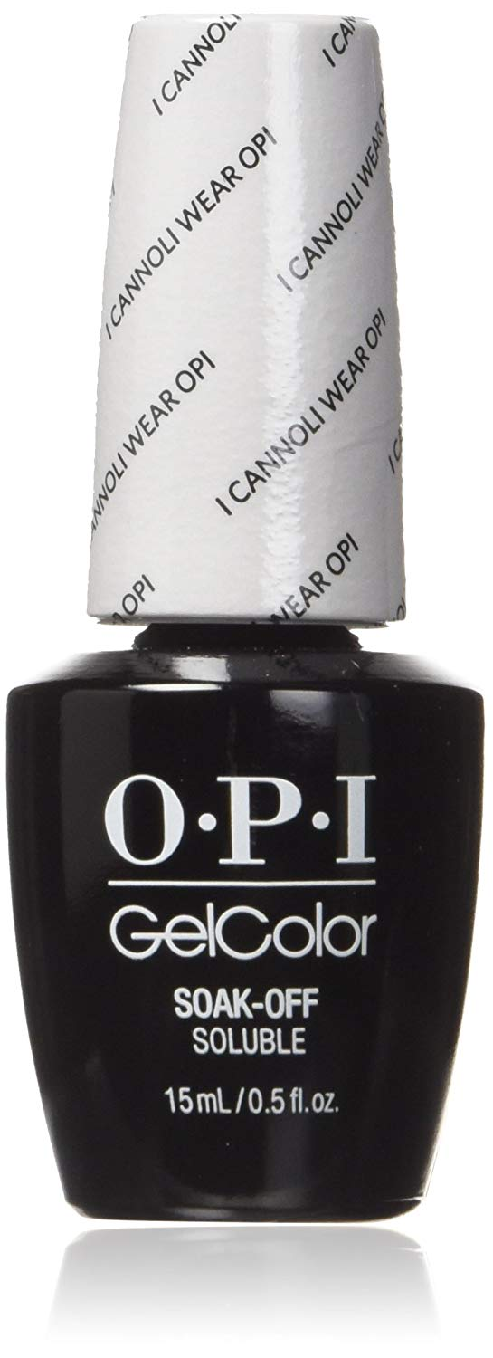 gelcolor-opi-i-cannoli-wear