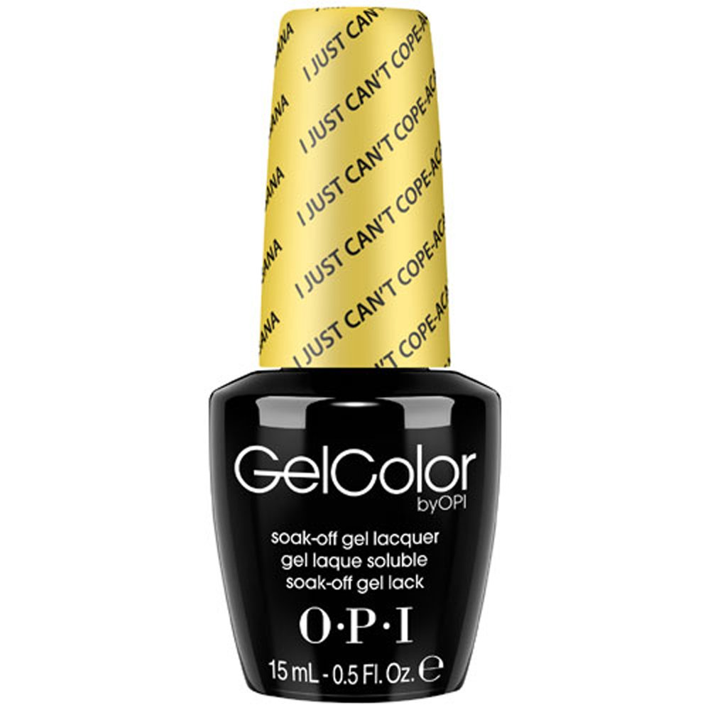 gelcolor-opi-i-just-cant