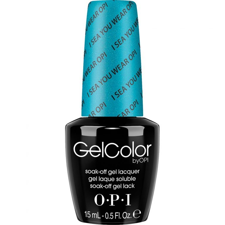 gelcolor-opi-i-sea-you-wear
