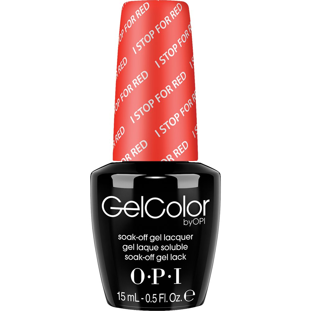 gelcolor-opi-i-stop-for-red