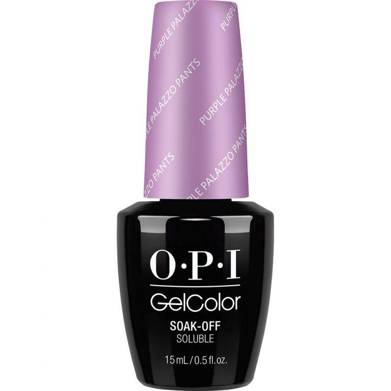 gelcolor-opi-purple-palazzo-pants