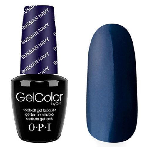 gelcolor-opi-russian-navy
