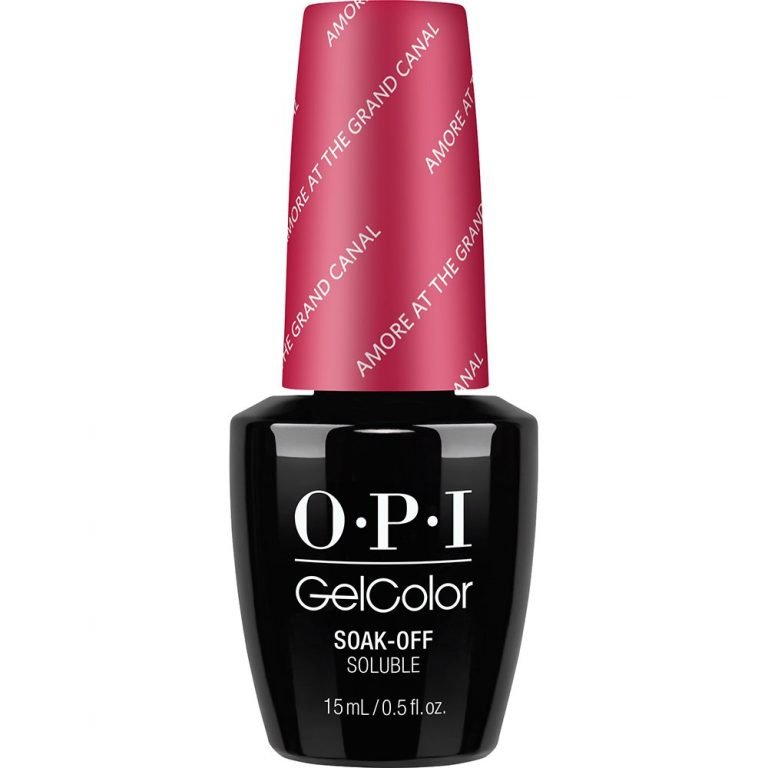gelcolor-opi-the-berry-tought-of-you