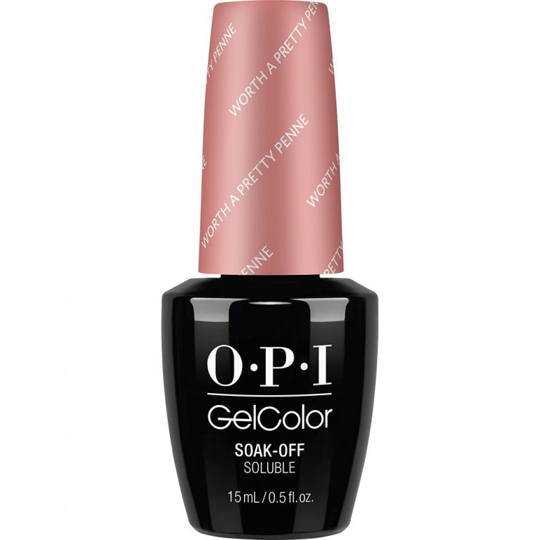 gelcolor-opi-worth-a-pretty-penne