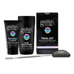 polygel-gelish-trial-kit