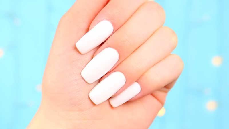 comprar acrilico uñas